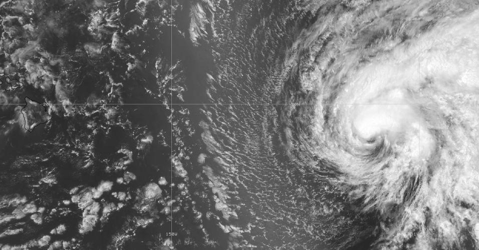 STORM weather rain sky clouds nature sea ocean hurricane wallpaper