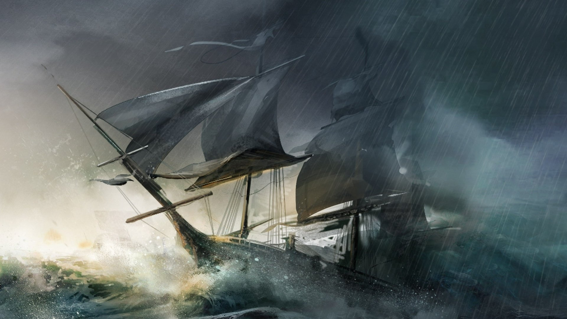 Worksheet Ship In A Storm quotes about ships and storms lean in on twitter quot i m not ship painting storm images pictures becuo