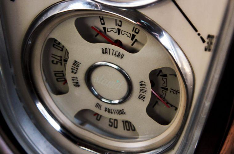 FORD RANGER tuning custom hot rod rods lowrider pickup truck wallpaper
