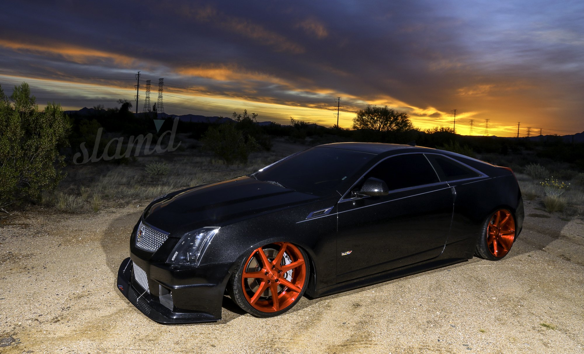 2015 cadillac coupe cts html autos post