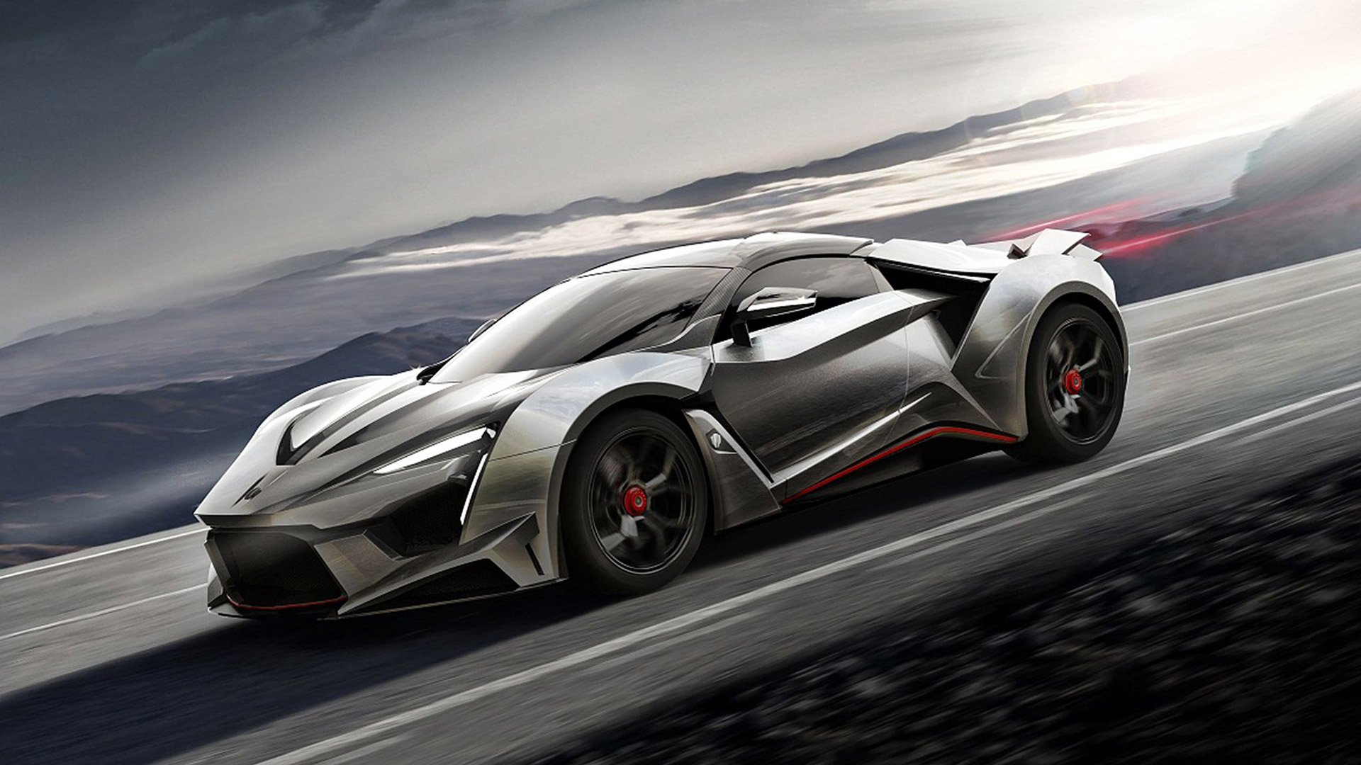 wallpapers cars 2015