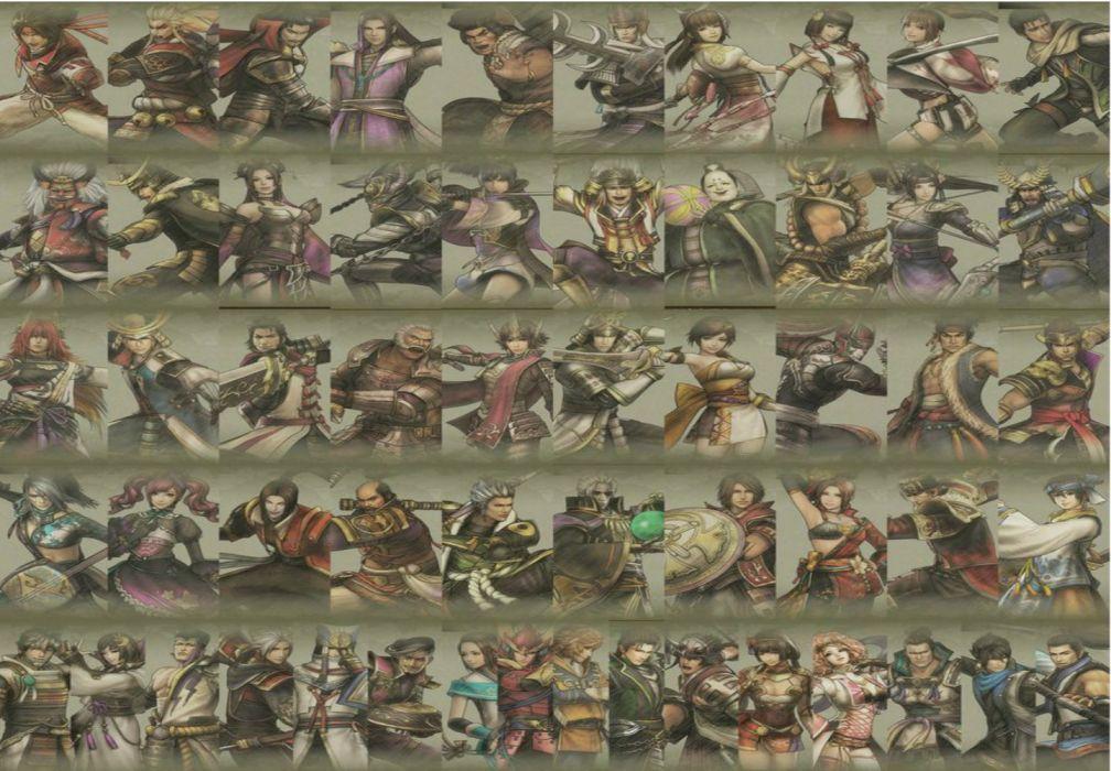 841540 wallpaper