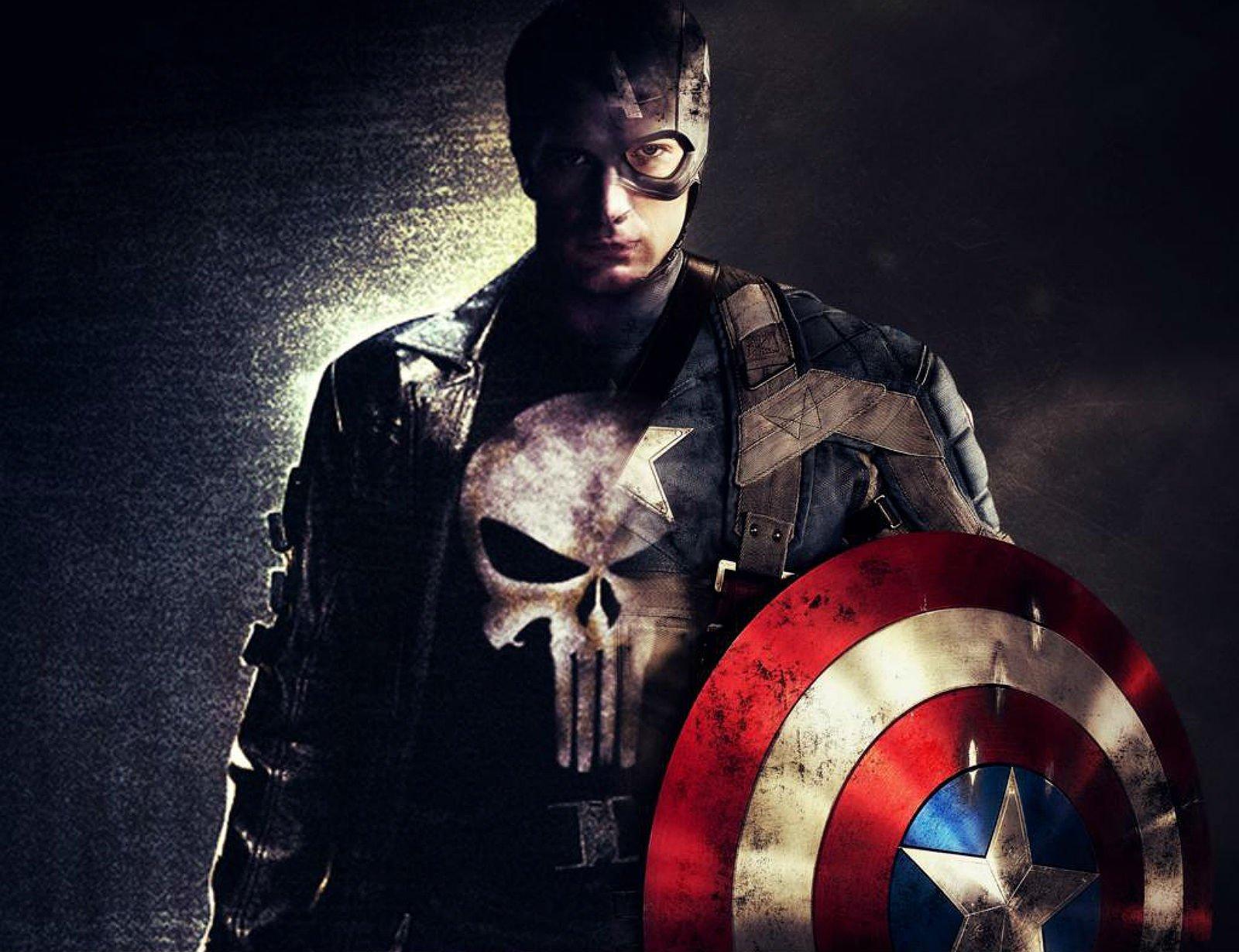 Civil War Marvel Interesting Marvel Contest Champions With Civil