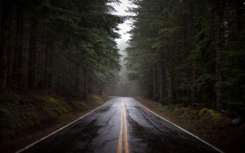 #Road #Sad #Hope #Love wallpaper