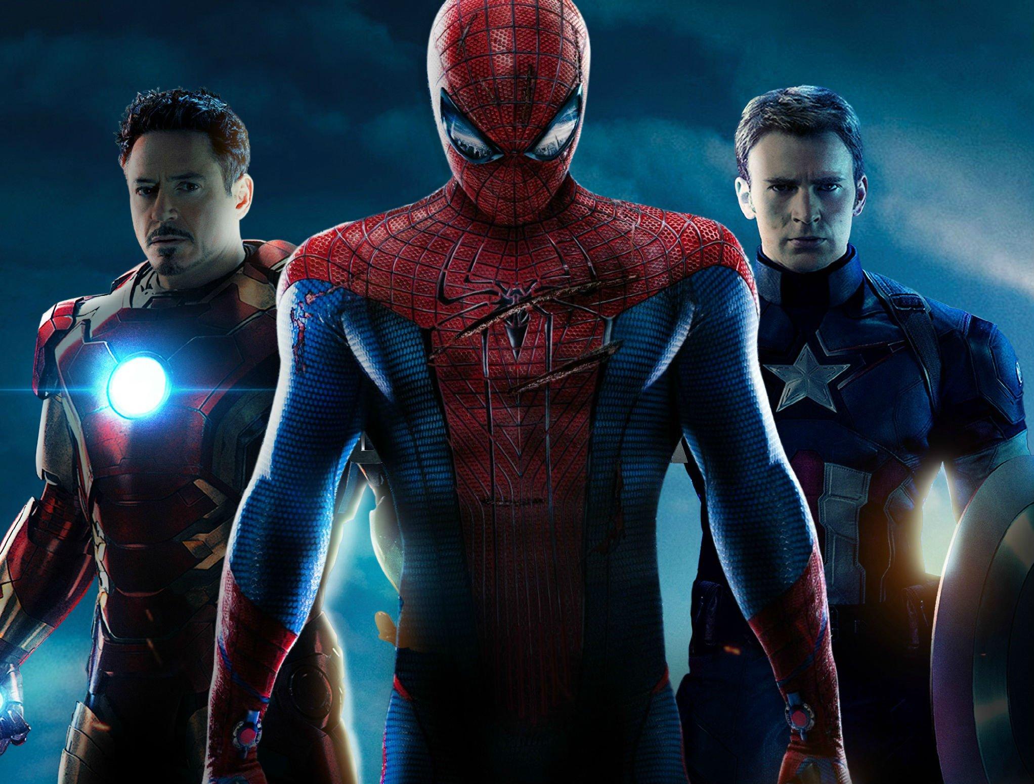 Captain america 3 civil war marvel superhero action - Avengers superhero wallpaper ...