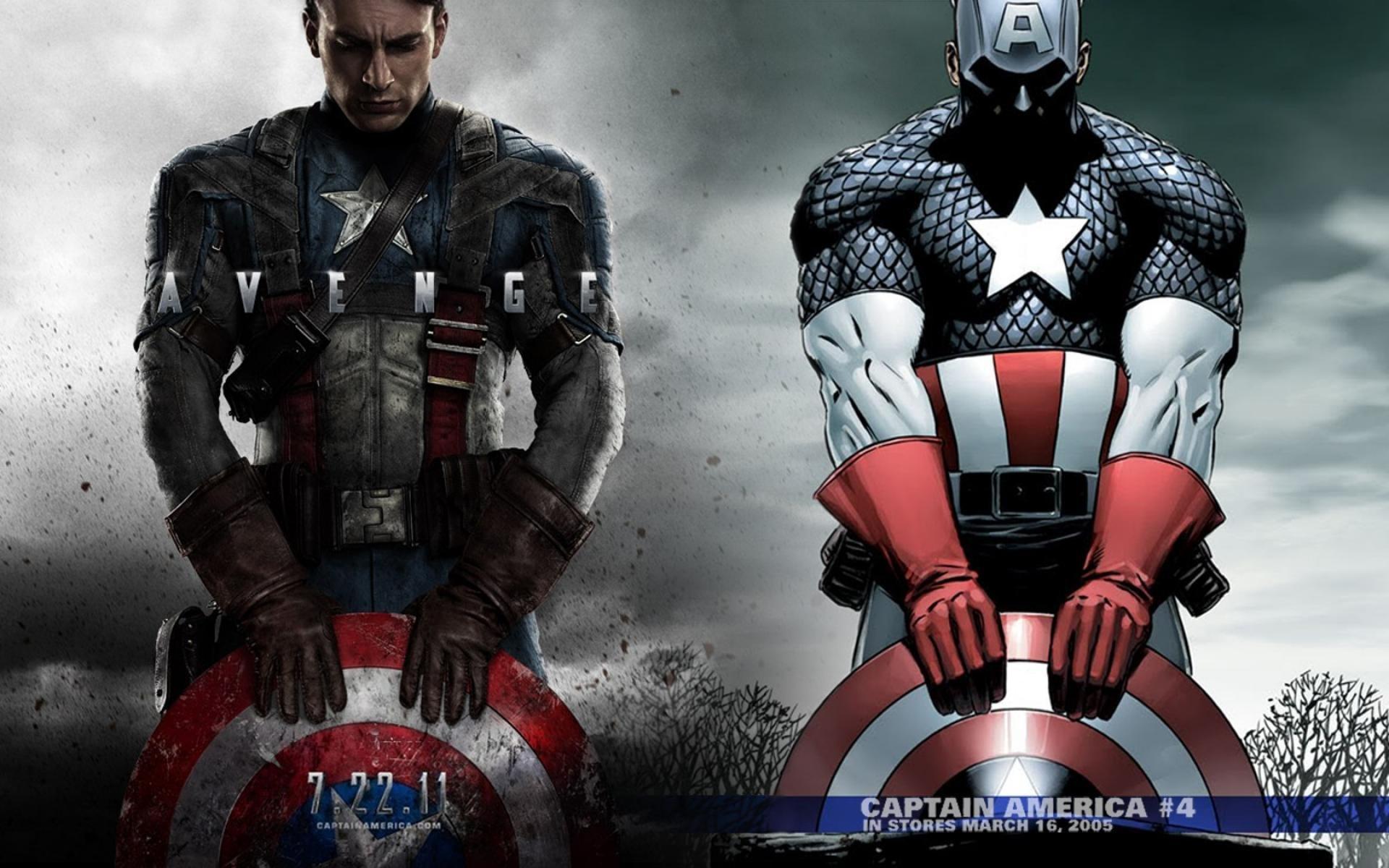 CAPTAIN AMERICA 3 Civil War Marvel Superhero Action Fighting 1cacw Warrior Sci Fi Avengers Poster Wallpaper