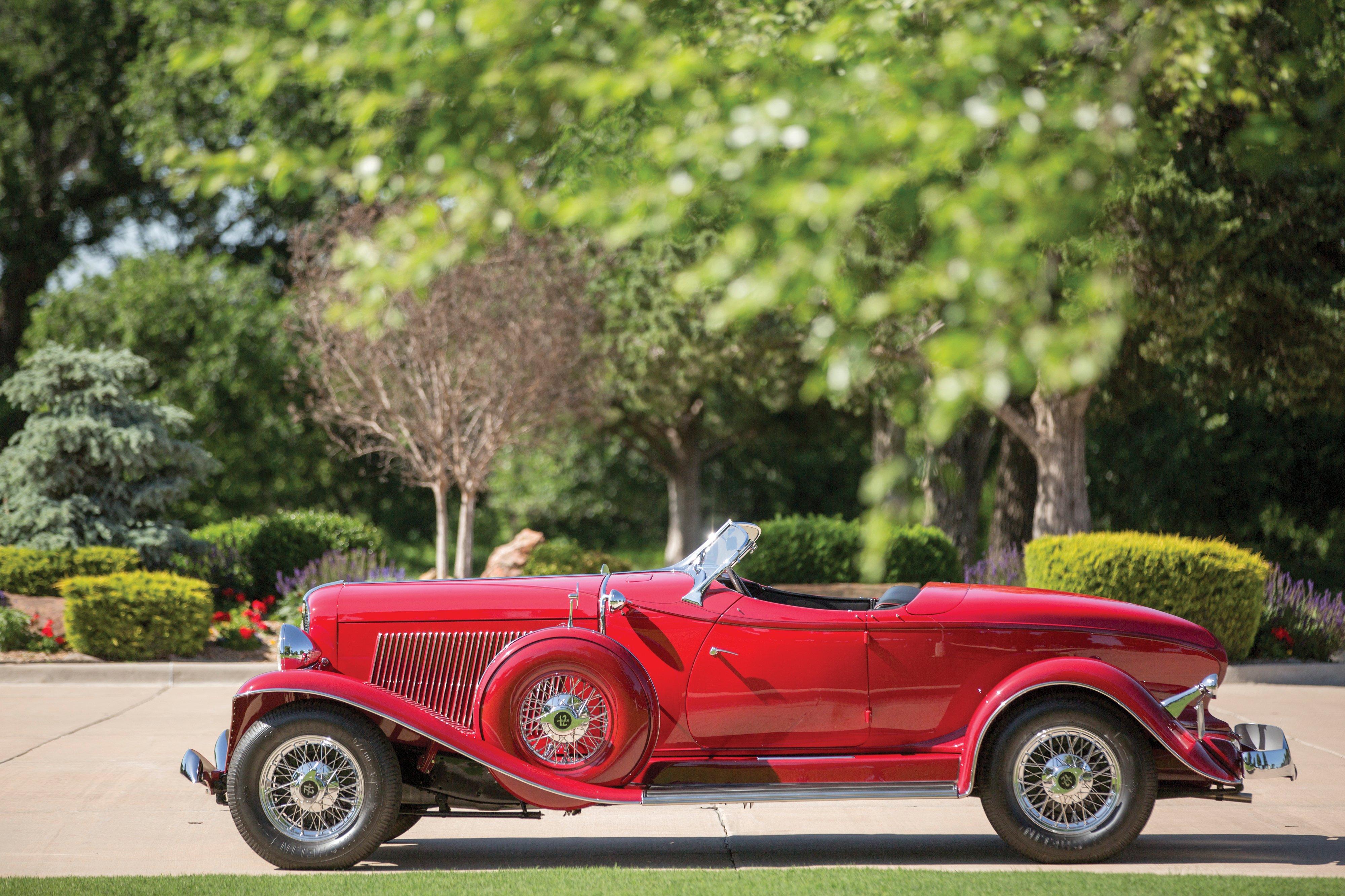 1934 auburn v12 1250 salon dual ratio boattail speedster for 1934 auburn 1250 salon cabriolet
