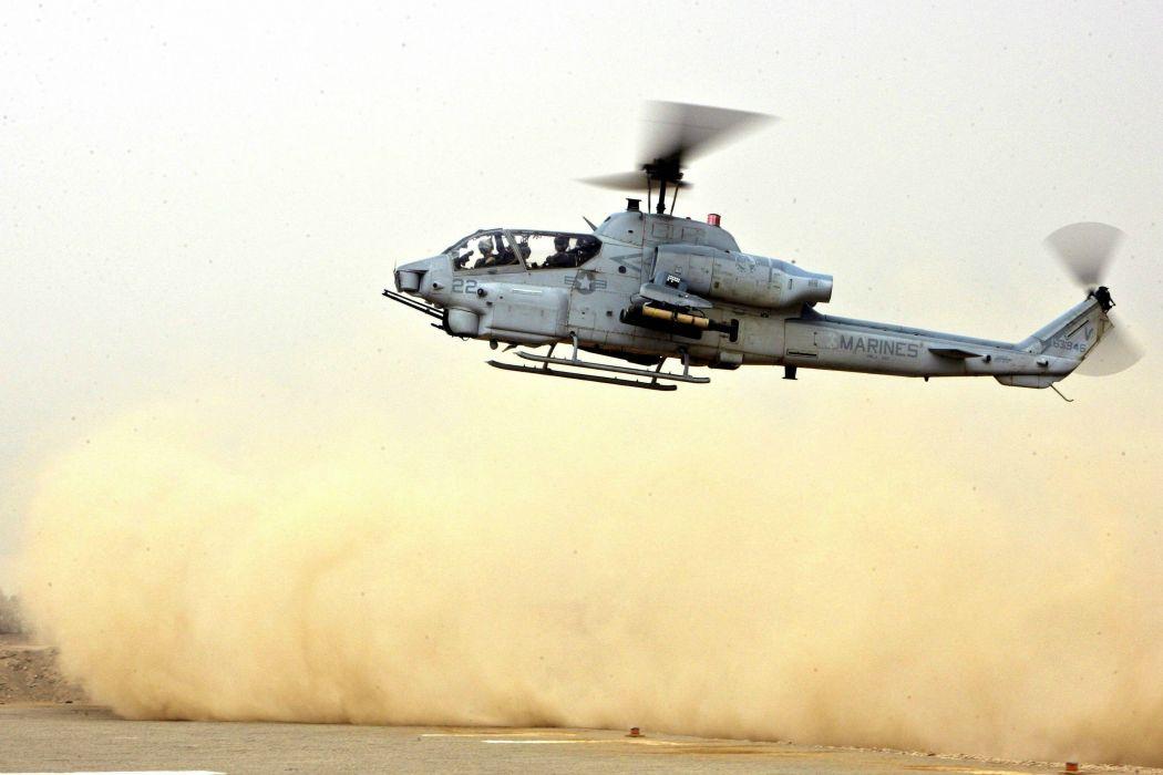 helicoptero militar vuelo wallpaper