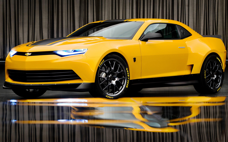 amarillo stock wallpapers la movimiento fondos frente camaro chevrolet photos de imagen and