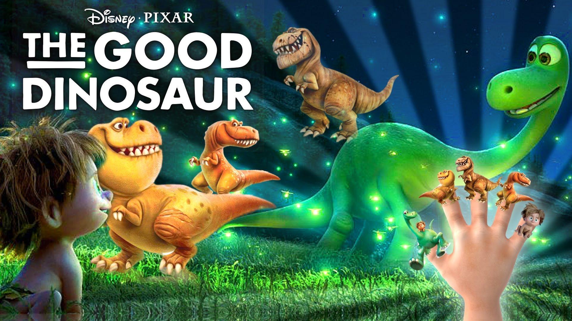 good dinosaur animation fantasy cartoon family comedy