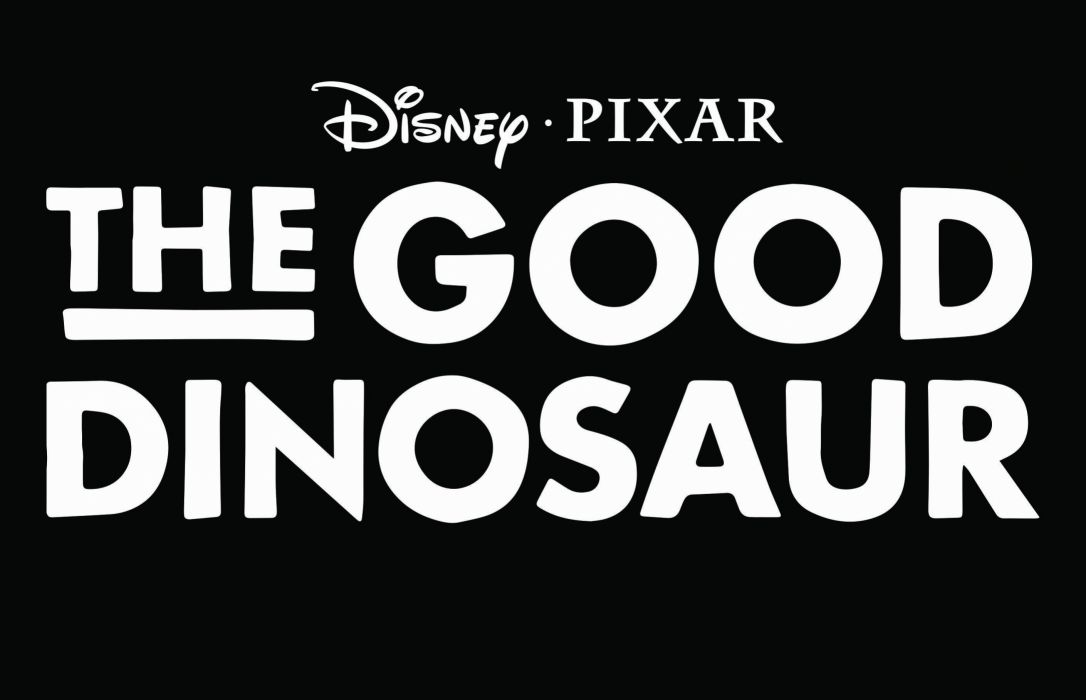 GOOD DINOSAUR animation fantasy cartoon family comedy adventure drama 1gdino disney poster wallpaper