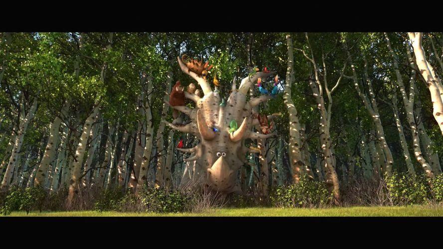 GOOD DINOSAUR animation fantasy cartoon family comedy adventure drama 1gdino disney wallpaper