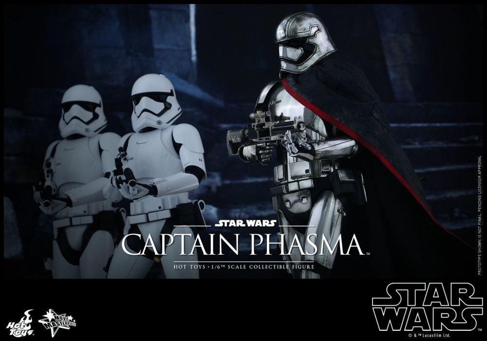 STAR WARS FORCE AWAKENS sci-fi futuristic action fighting 1star-wars-force-awakens adventure disney poster wallpaper