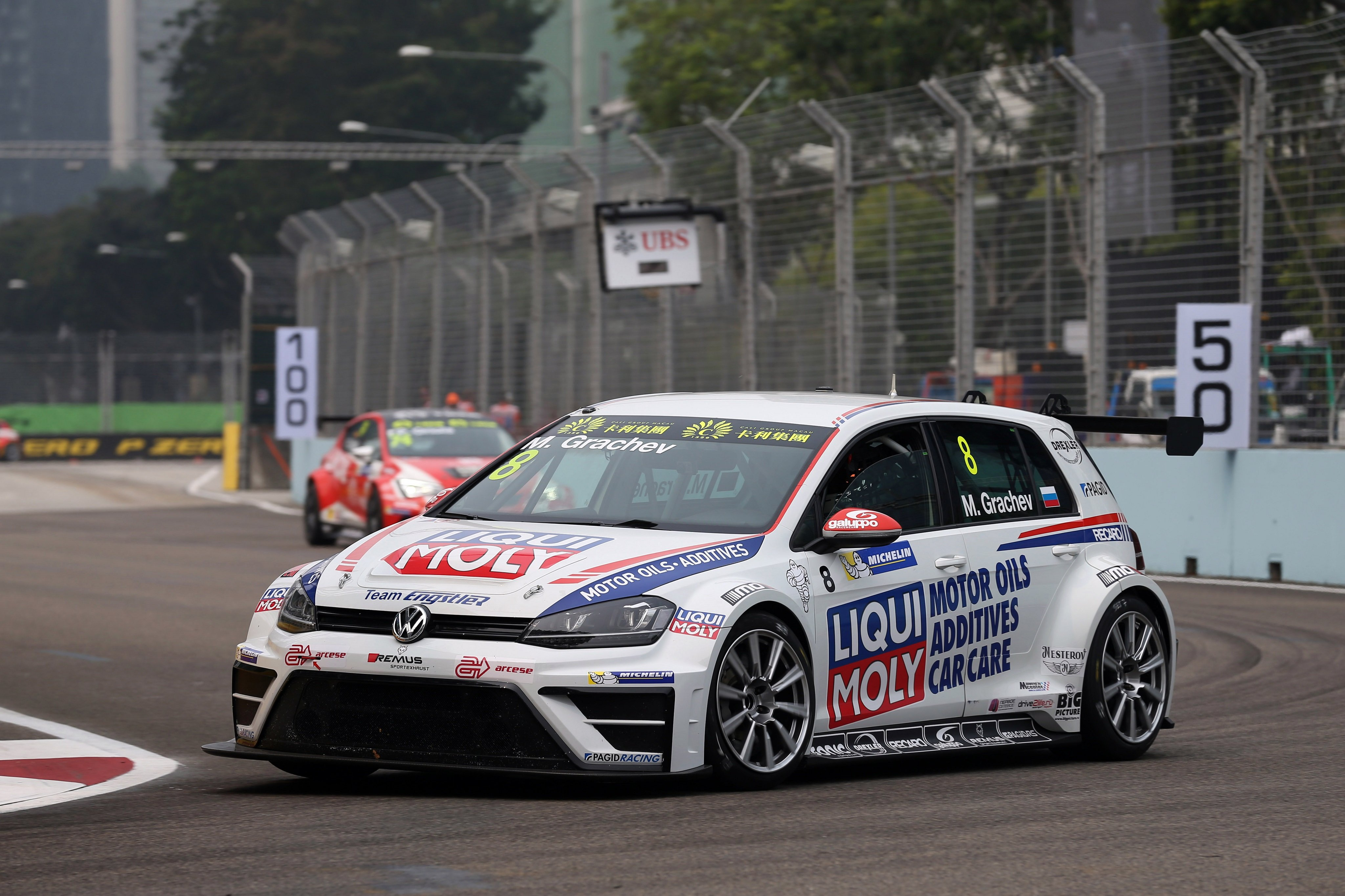 Racing wallpaper racing wallpapers and - 2015 Volkswagen Golf Tcr Typ 5g Rally Race Racing
