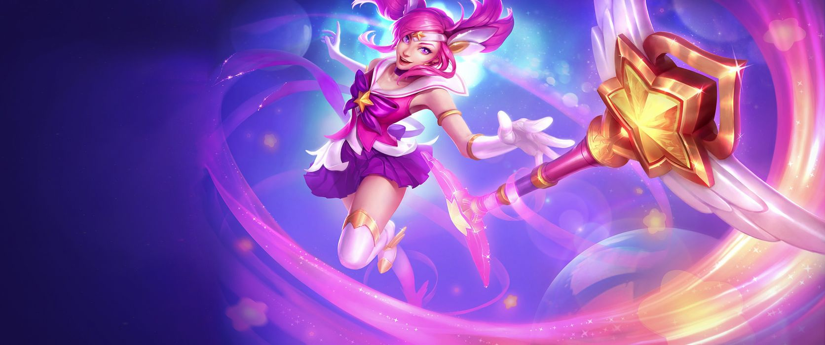 League Legends Fantasy Art Artwork Wallpaper 3440x1440 849378