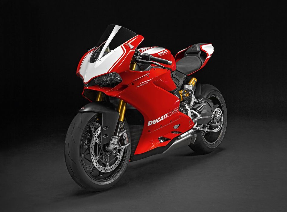 2016 Ducati 1198 Panigale R bike motorbike motorcycle wallpaper
