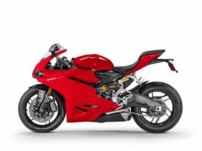 2016 Ducati 959 Panigale bike motorbike motorcycle wallpaper