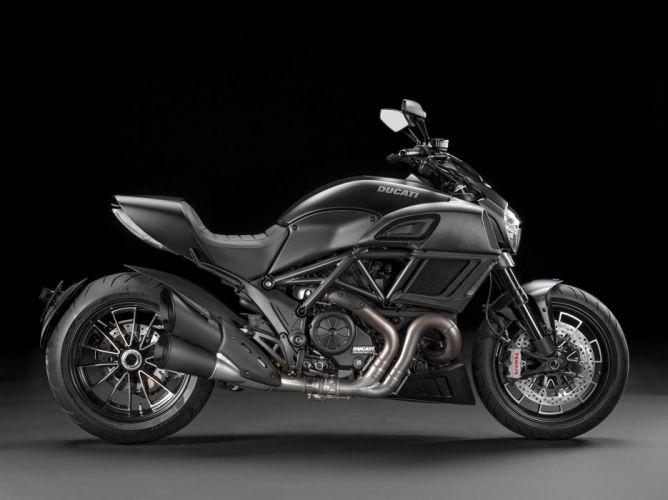 2016 Ducati Diavel bike motorbike motorcycle wallpaper