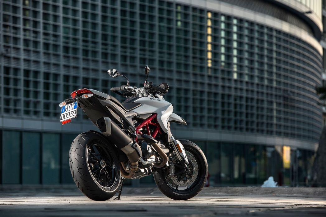 2016 Ducati Hypermotard 939 bike motorbike motorcycle wallpaper