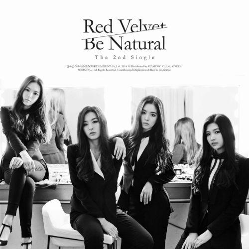 RED VELVET kpop pop dance k-pop asian oriental 1rvel wallpaper