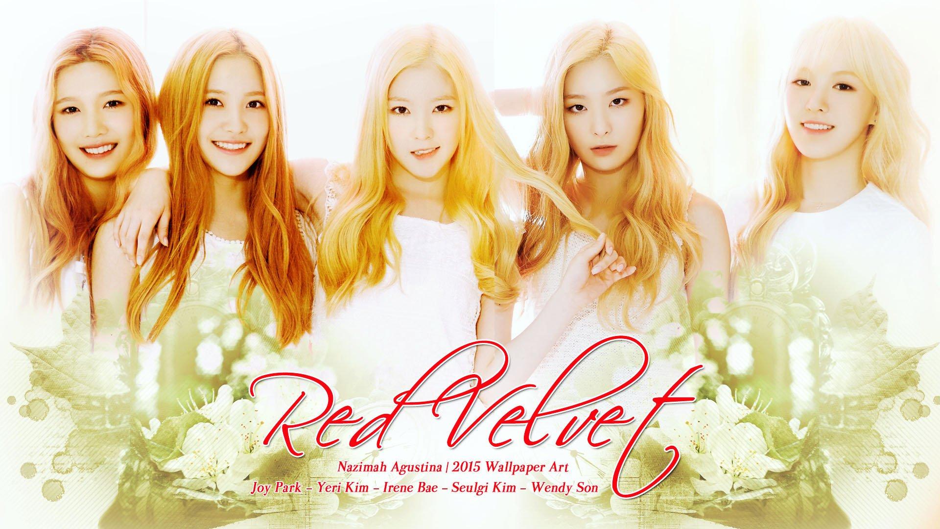 Sm Red Velvet Ice Cream Cake