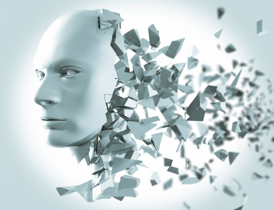 head layout fragments wallpaper