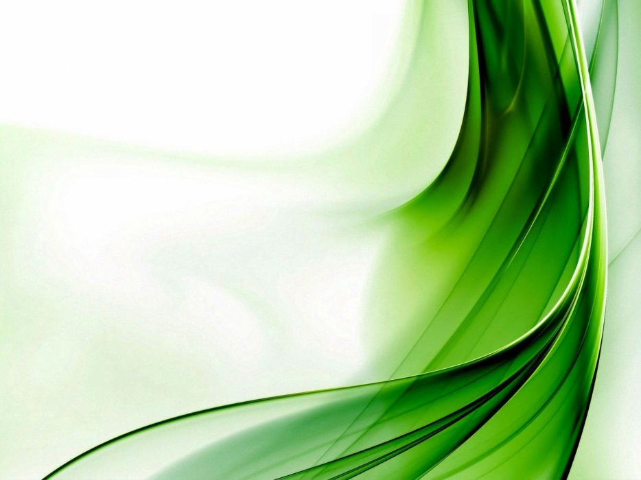 abstraction abstract green wallpaper