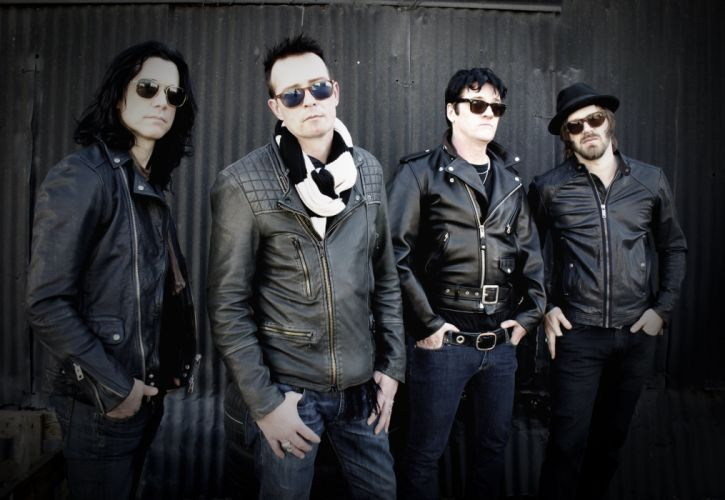 RIP SCOTT WEILAND stone temple pilots velvet revolver Wildabouts alternative metal heavy singer 1sweil wallpaper