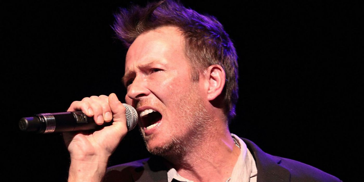 RIP SCOTT WEILAND stone temple pilots velvet revolver Wildabouts alternative metal heavy singer 1sweil wallpaper