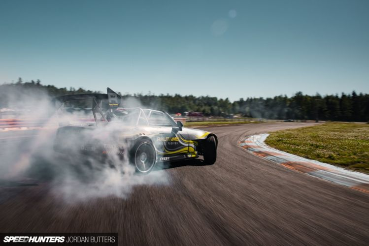 drift race racing custom tuning wallpaper