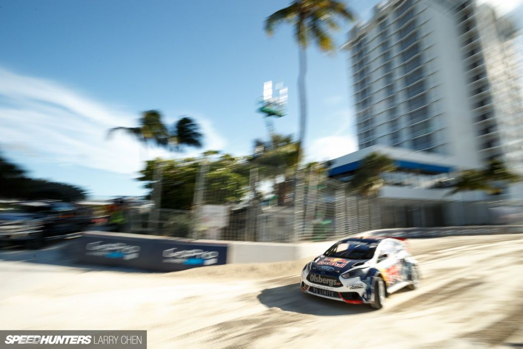 GRC Rally Cross Red Bull Red Bull Global Rallycross race racing tuning wallpaper