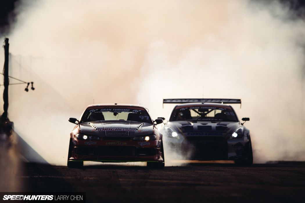 drift race racing custom tuning wallpaper