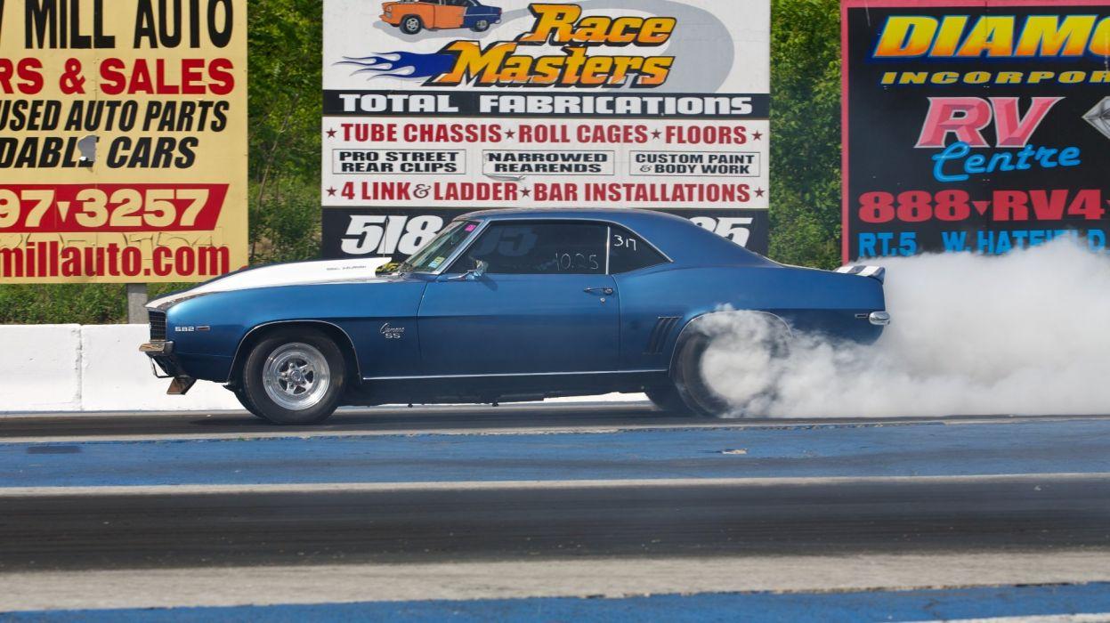 muscle hot rod rods custom drag race racing wallpaper