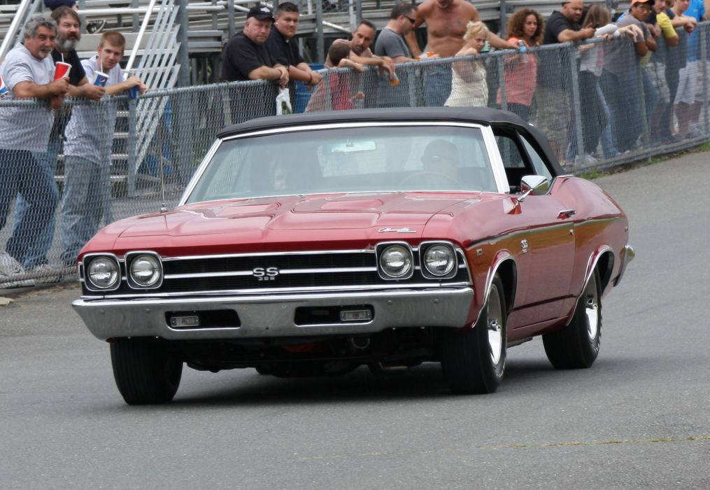 muscle hot rod rods wallpaper