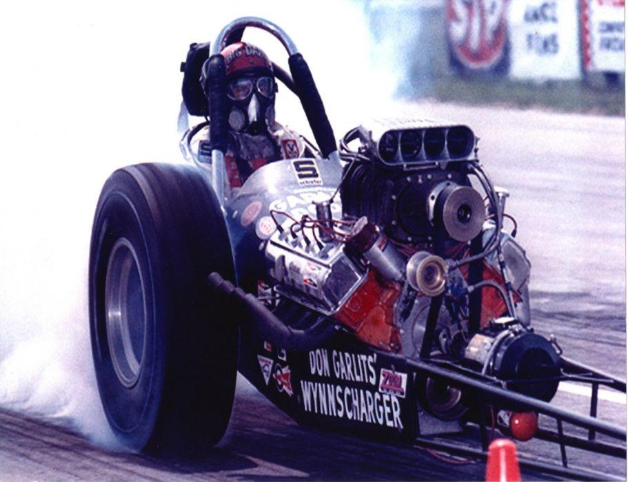 muscle hot rod rods drag race racing wallpaper