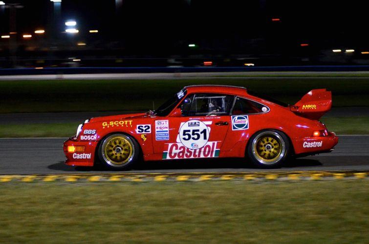 le-mans rally race racing grand prix lemans wallpaper