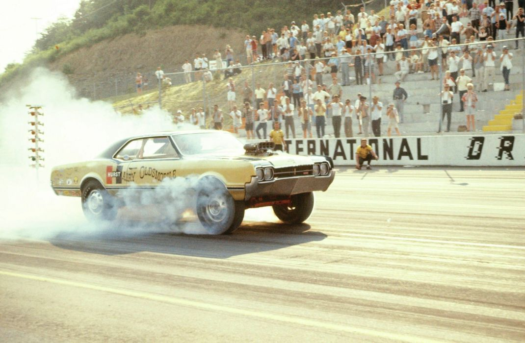 Fuel Altered drag race racing hot rod rods wallpaper