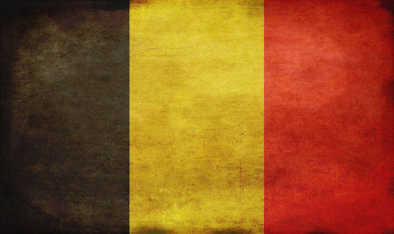 bandera belgica europa wallpaper