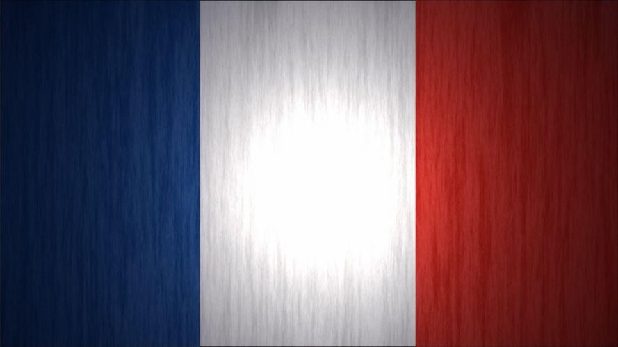 bandera francia europa wallpaper