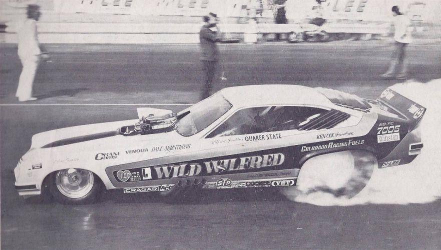 drag racing race hot rod rods funnycar nhra wallpaper