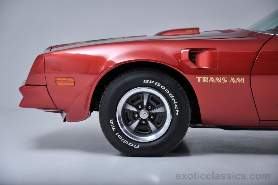 1976 PONTIAC TRANS AM 455 muscle classic trans-am wallpaper