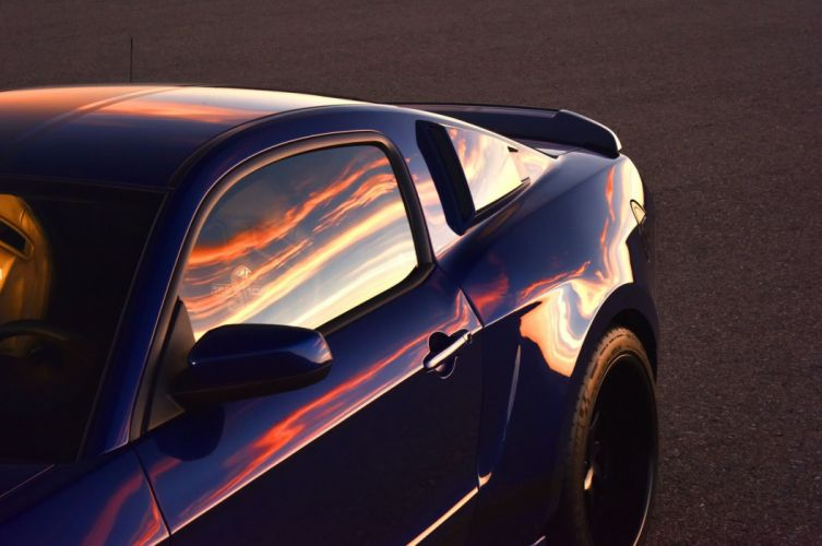 2014 Shelby GT500 muscle ford mustang hot rod rods g-t wallpaper