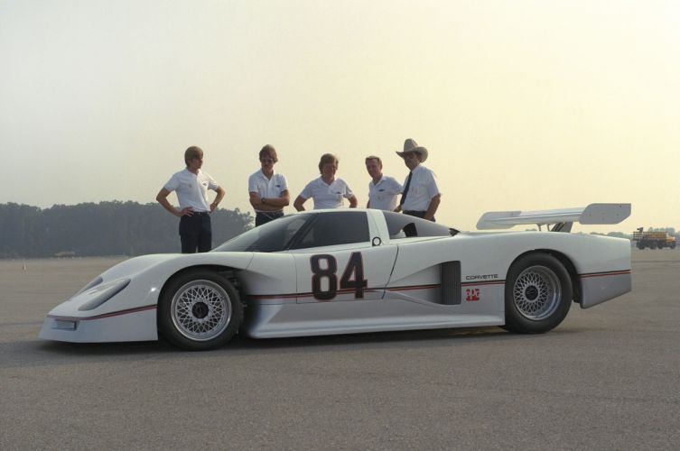 GTP Corvette Racer race racing lemans le-mans chevrolet rally wallpaper