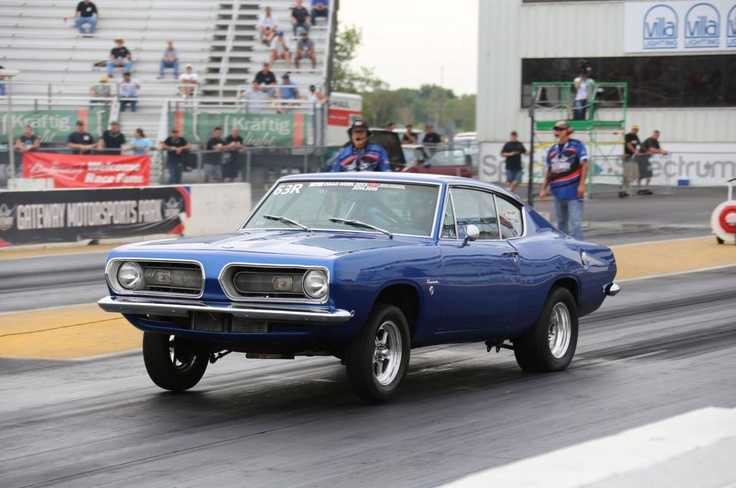 MOPAR drag racing race hot rod rods wallpaper