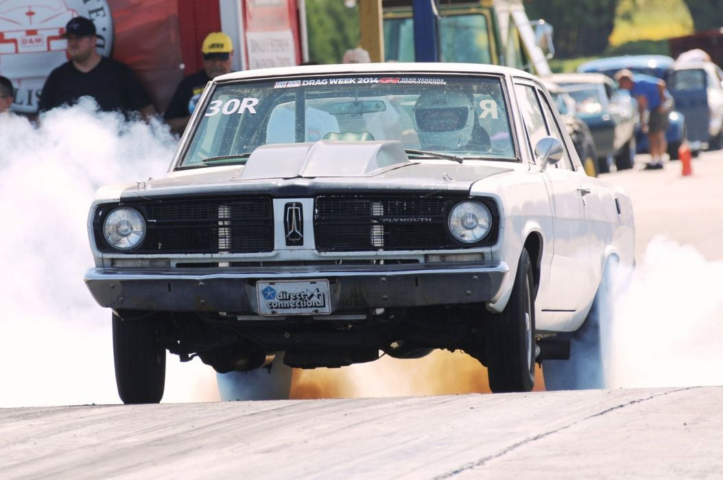 MOPAR drag racing race hot rod rods wallpaper