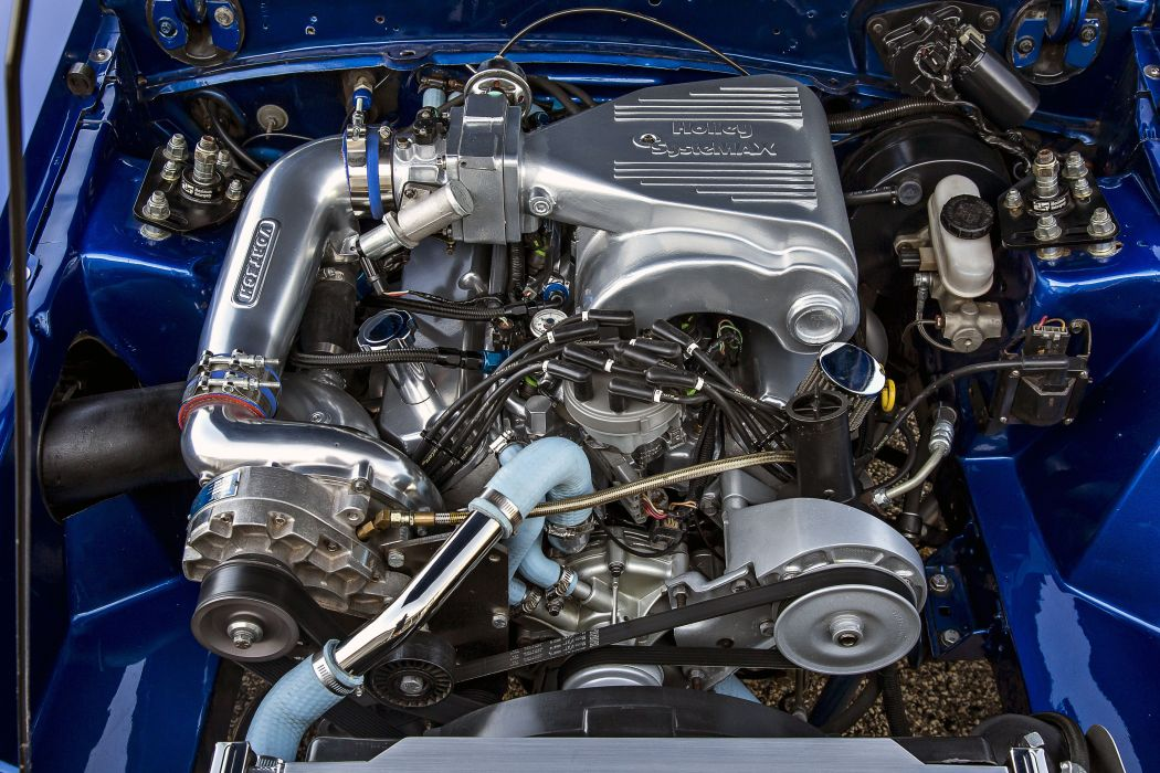 1991 Ford Mustang hot rod rods custom wallpaper