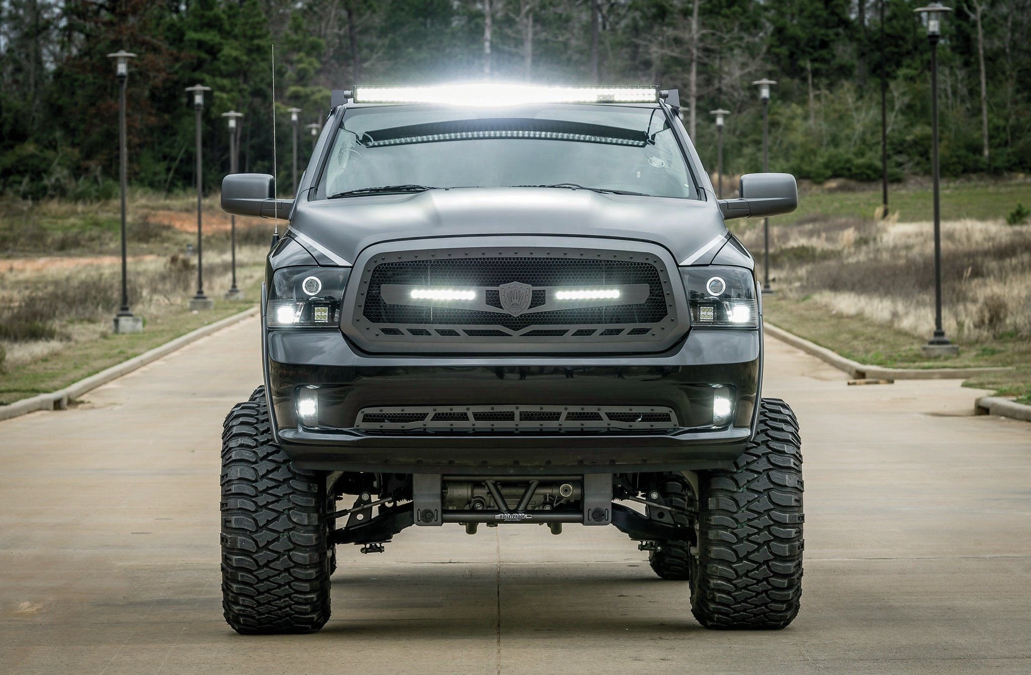 2013 dodge ram 1500 4x4 pickup tuning custom mopar wallpaper 2048x1340 857661 wallpaperup. Black Bedroom Furniture Sets. Home Design Ideas