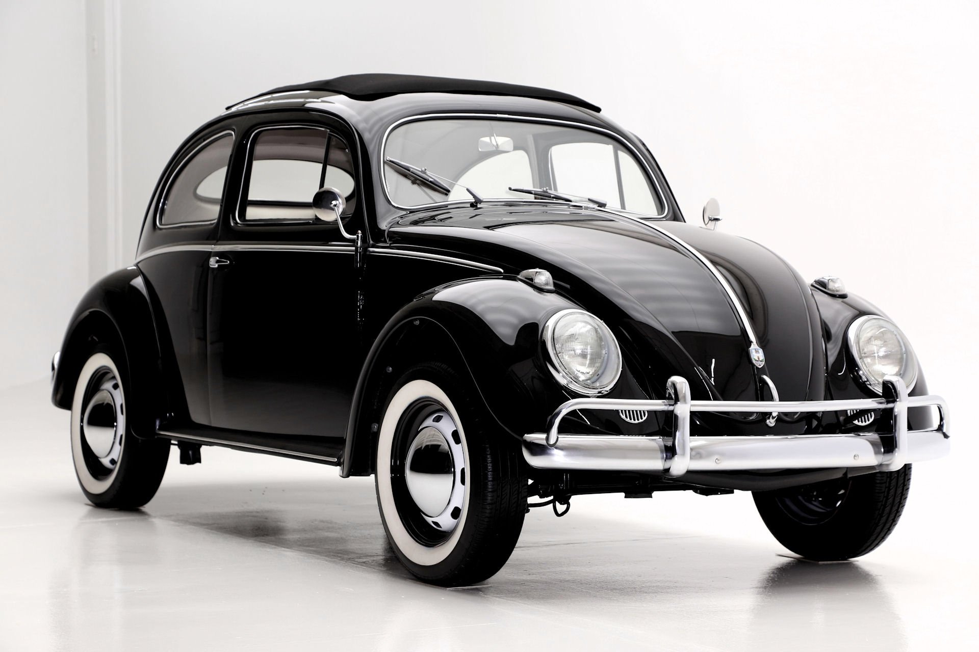 1957 volkswagen beetle classic wallpaper 1920x1280 857893 wallpaperup. Black Bedroom Furniture Sets. Home Design Ideas
