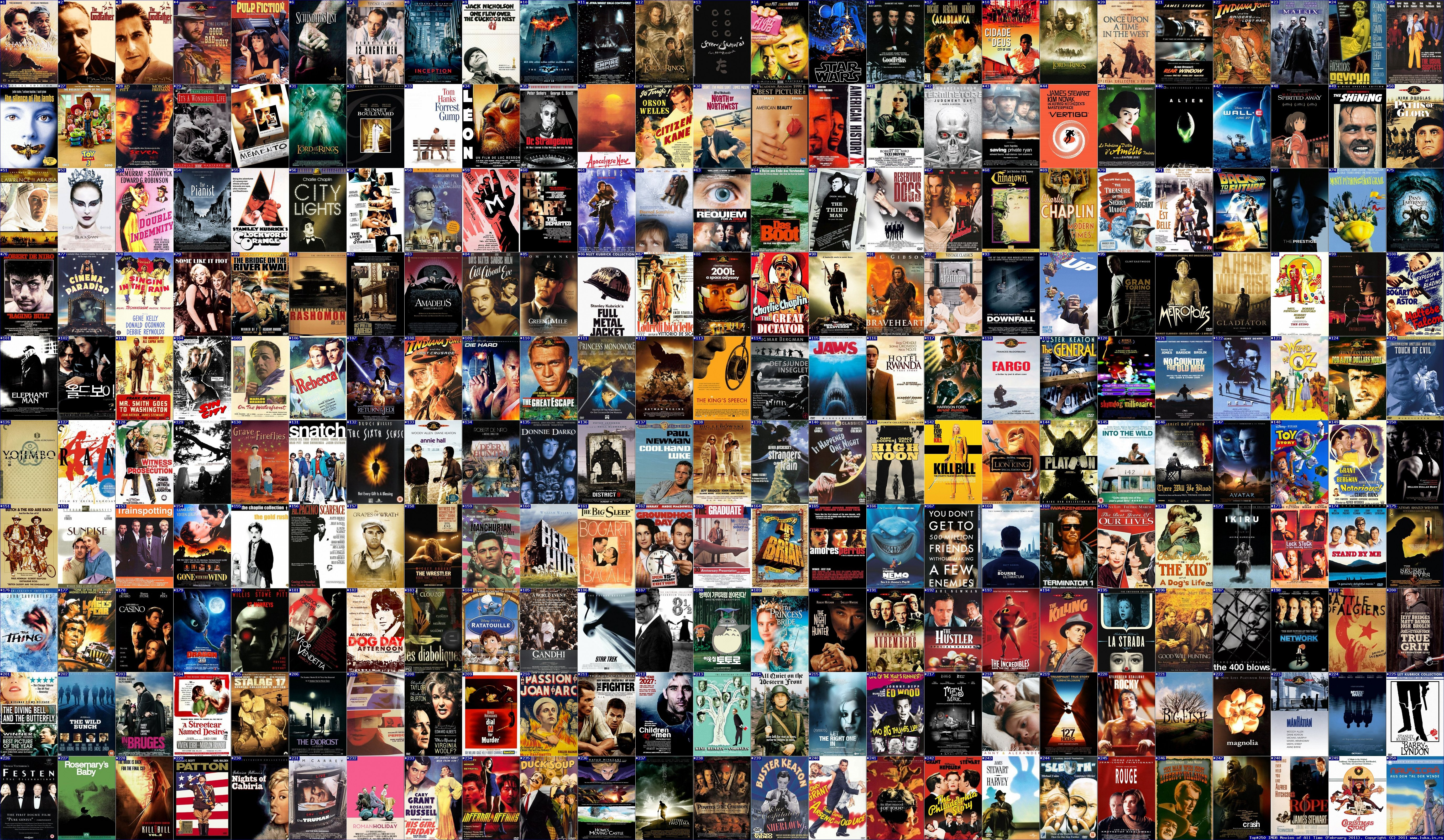 poster movie film movies posters wallpaper | 5500x3200 | 858715
