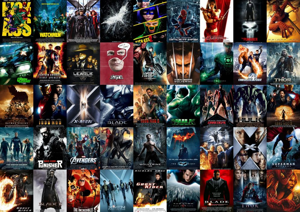 POSTER movie film movies posters wallpaper